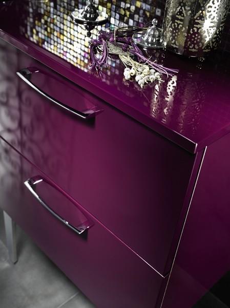 bathroom-design-ideas-delpha-4.jpg