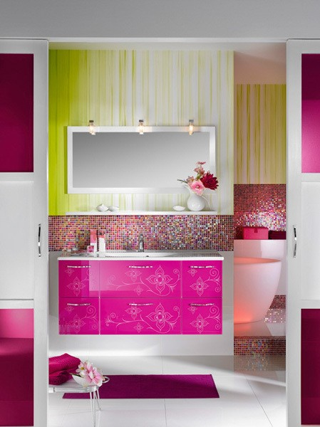 bathroom-design-ideas-delpha-5.jpg