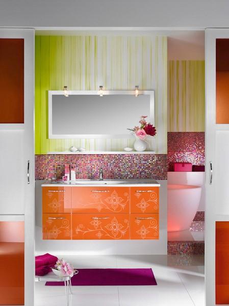 bathroom-design-ideas-delpha-6.jpg