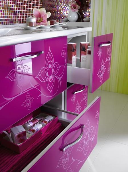 bathroom-design-ideas-delpha-7.jpg
