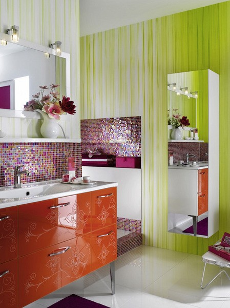 bathroom design ideas delpha 8