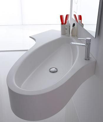 bathroom designs novello 1