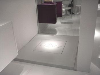 bathroom designs novello 2