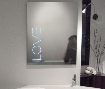 bathroom designs novello 3