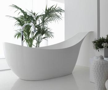 bathroom designs novello