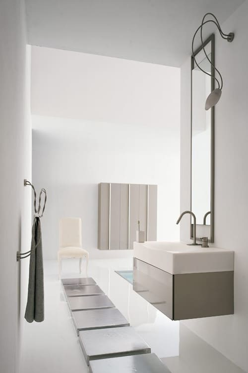 bathroom-ideas-elegant-contemporary-eden-cerasa-12.jpg