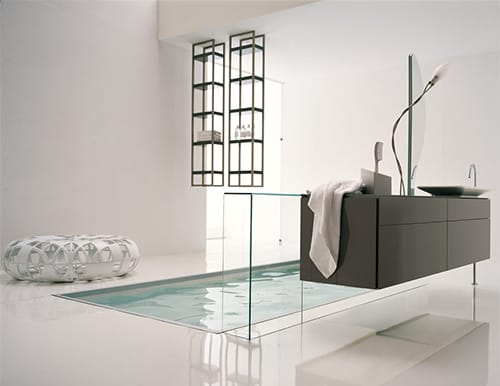 bathroom-ideas-elegant-contemporary-eden-cerasa-8.jpg