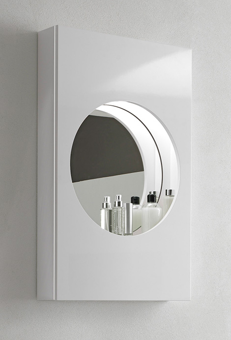 bathroom illuminated mirror cabinet marathi hastings 1