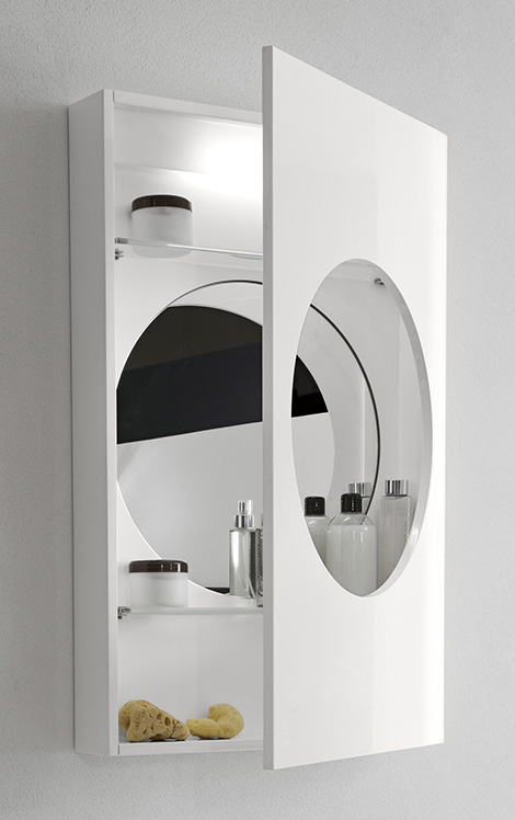 bathroom illuminated mirror cabinet marathi hastings 2