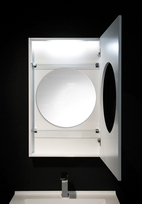 bathroom-illuminated-mirror-cabinet-marathi-hastings-3.jpg