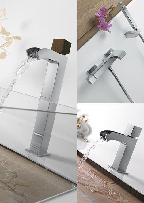 bathroom-mixer-tap-with-open-cascade-spout-tres-cuadro-3.jpg.jpg