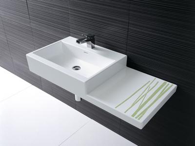 bathroom-sink-3-laufen-living-city-sinks.jpg