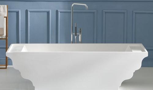 bathtub grandtour rapsel 2