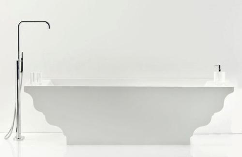 bathtub grandtour rapsel 3