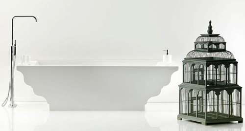 bathtub-grandtour-rapsel-6.jpg