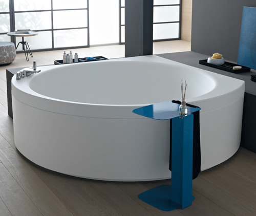 bathtub suri albatros 1