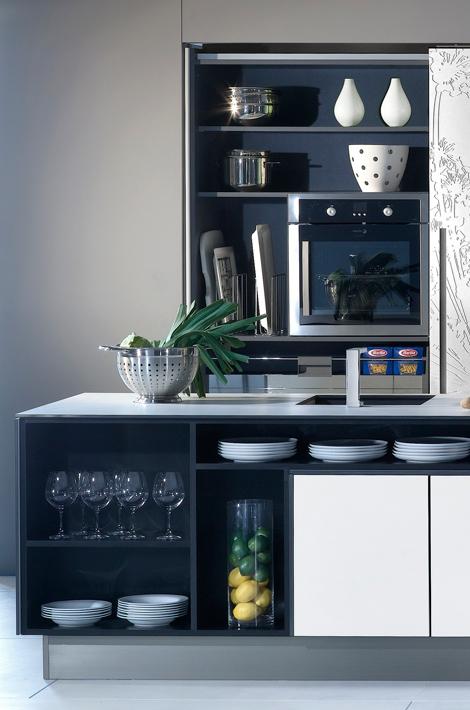 bazzeo-gaia-kitchen-2.jpg