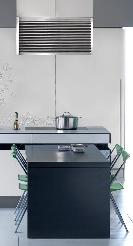 bazzeo-gaia-kitchen-3.jpg