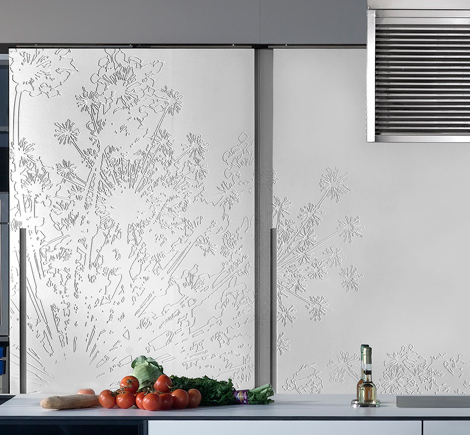 bazzeo-gaia-kitchen-4.jpg