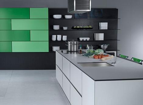 bazzeo-gaia-kitchen-5.jpg