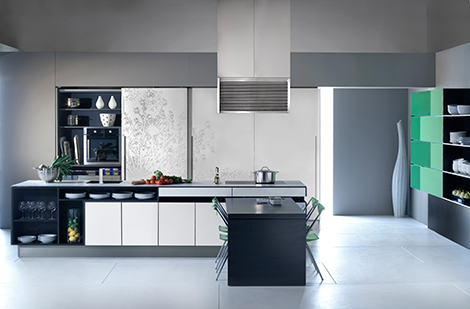bazzeo-gaia-kitchen.jpg