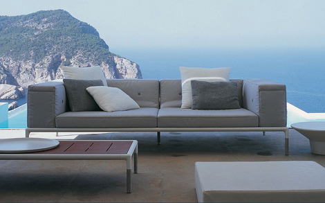 bb-italia-outdoor-furniture-springtime-9.jpg