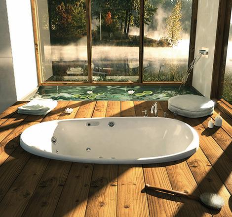 beautiful-bathroom-ideas-ambrosia-bathtub-2.jpg