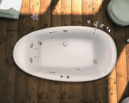 beautiful-bathroom-ideas-ambrosia-bathtub-5.jpg