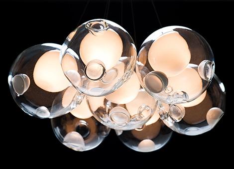 beautiful-glass-pendant-chandeliers-bocci-4.jpg
