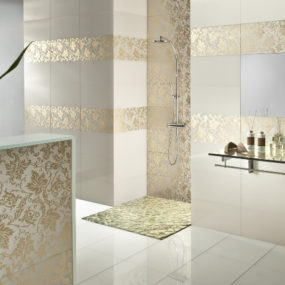 Beautiful Glass Tiles by Vetrocolor