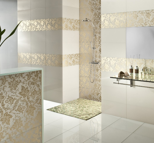 beautiful glass tiles vetrocolor 1 Beautiful Glass Tiles by Vetrocolor