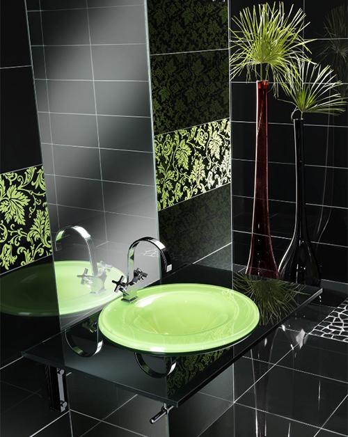 beautiful-glass-tiles-vetrocolor-6.jpg