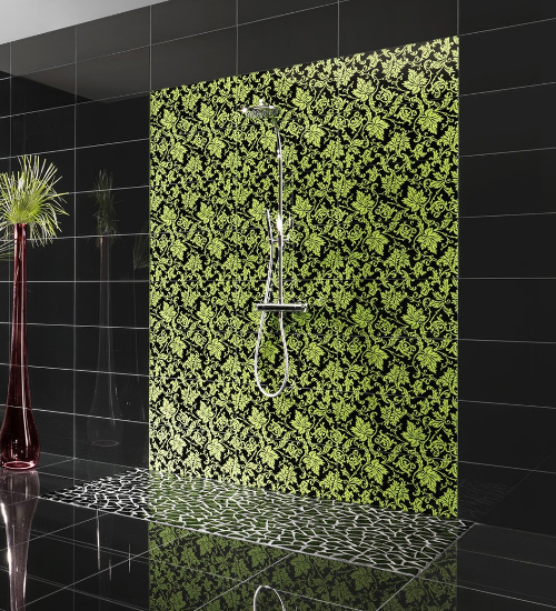 Charming View In Gallery Beautiful Glass Tiles Vetrocolor 7 Good Looking
