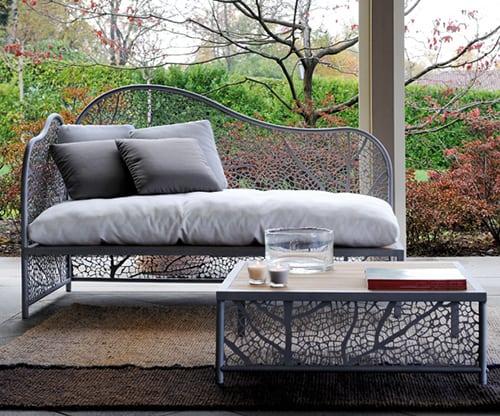 beautiful patio furniture corradi 1