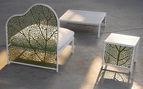 Beautiful Patio Furniture Corradi 2 Beautiful Patio Furniture By Corradi