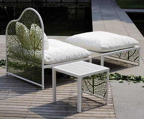 beautiful-patio-furniture-corradi-3.jpg