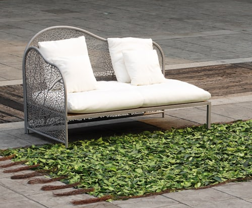 beautiful-patio-furniture-corradi-4.jpg
