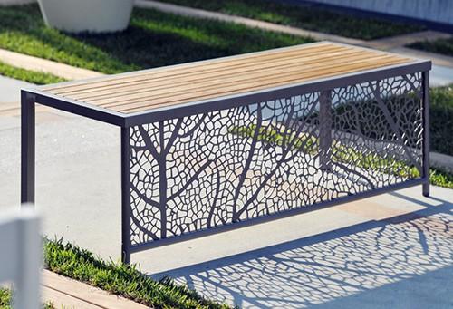 beautiful-patio-furniture-corradi-5.jpg