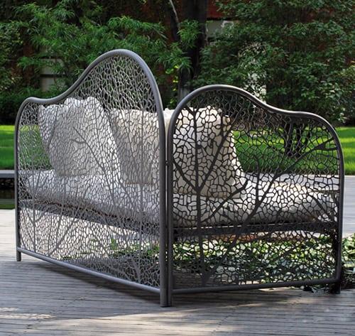 Beautiful Patio Furniture beautiful patio furniturecorradi