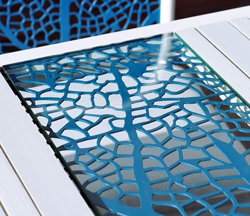 beautiful-patio-furniture-corradi-7.jpg