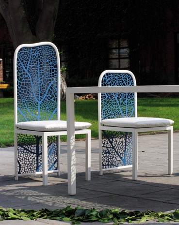 beautiful patio furniture corradi 8