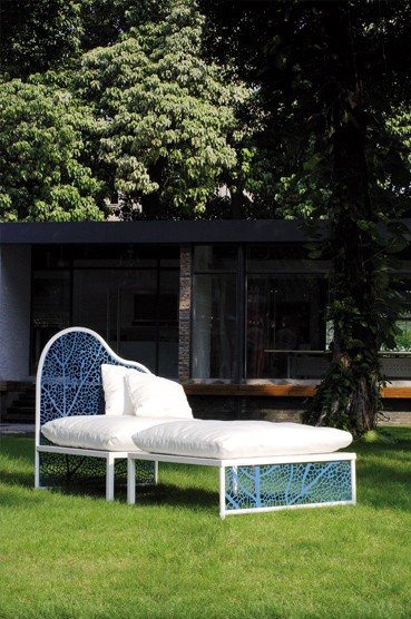 beautiful patio furniture corradi 9
