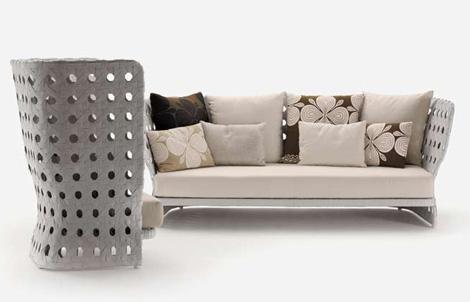 bebitalia-outdoor-furniture-canasta-4.jpg