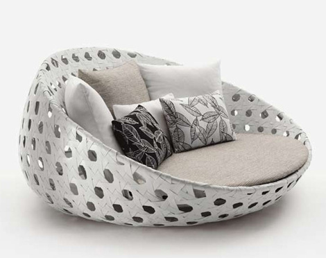 bebitalia-outdoor-furniture-canasta-7.jpg