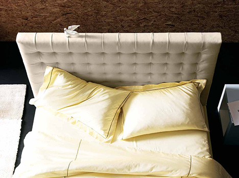 bed-with-storage-underneath-emily-primafila-4.jpg