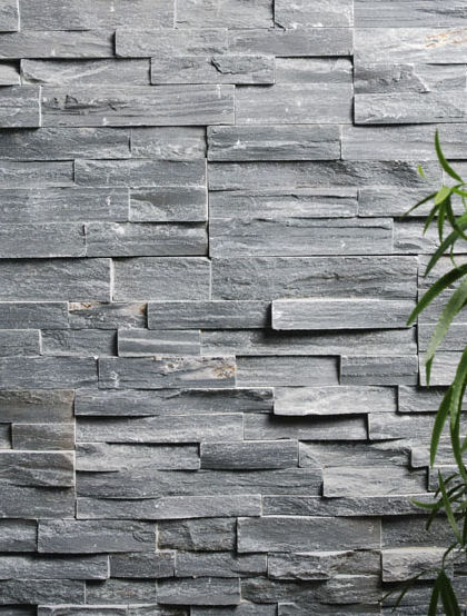 beltrami beltralinea stone skin everest green Natural Stone Skin from Beltrami   the Beltralinea Stoneskin