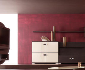 Bruno Banani Branches Out: A Modern Furniture Collection from Bergmann