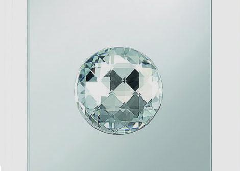 berker-switch-crystal-ball-3.jpg