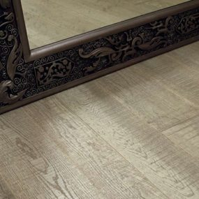 Grey Oak Flooring and Grey Oak Floor Ideas by Berti
