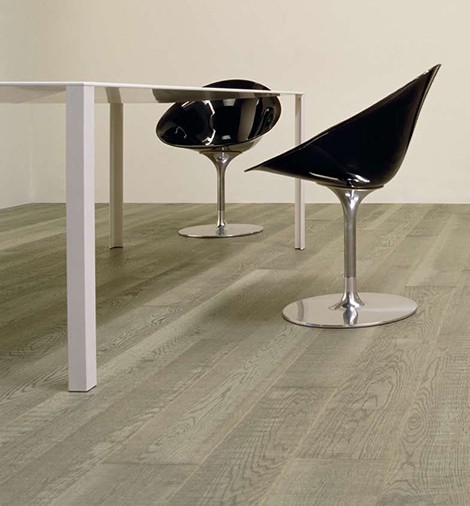 berti-grey-oak-floors.jpg